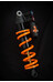 Fox Racing Shox DHX2 Factory 241 x 76 mm